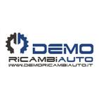Demo Ricambi Auto