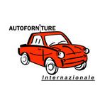 Autoforniture Internazionale