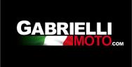 Gabrielli Moto srl