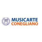 MUSICARTECONEGLIANO logo