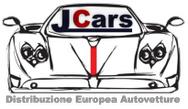 Garage Fiumicino Rent