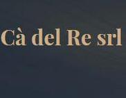 Ca' del Re srl logo