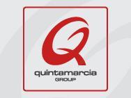 QuintaMarcia Group Renault & Dacia logo