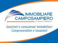 IMMOBILIARE CAMPOSAMPIERO DI GIACON MASSIMO