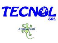 Tecnol srl logo