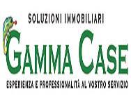 Gamma Case srl logo