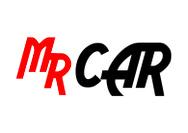 MR CAR SRL