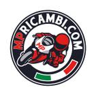 MPRicambi.COM