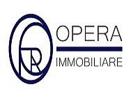 OPERA Immobiliare logo