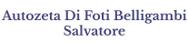 Autozeta Di Foti Belligambi Salvatore logo