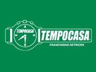 Tempocasa Settimo Torinese - Borgo Nuovo logo