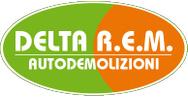 Delta R.E.M. Autodemolizioni
