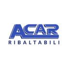 ACAR Ribaltabili logo