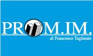PROM.IM. di Francesco Tagliente logo