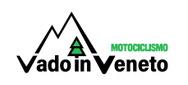 Motociclismo per il Veneto logo