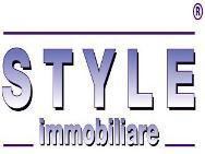 STYLE IMMOBILIARE logo