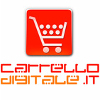 CarrelloDigitale.it logo