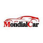 Mondial Car logo