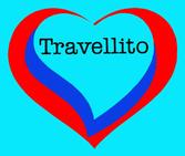 TRAVELLITO VACANZE SRLS logo