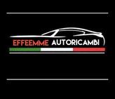 EFFE EMME AUTORICAMBI