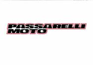 PASSARELLI MOTO S.R.L logo