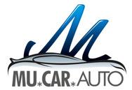 MU.CAR.AUTO SRL