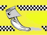 PARTIMOTO logo