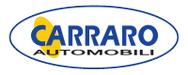 CARRARO AUTOMOBILI logo