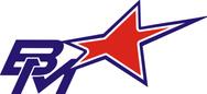 BALDINI MOTOMANIA SRL logo