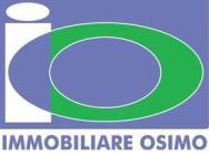 Immobiliare Osimo Agenzia Immobiliare logo