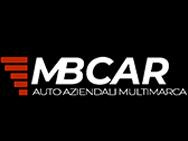 MB CAR srl