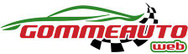 GOMMEAUTO WEB