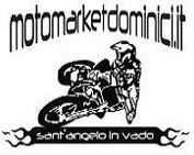 Motomarketdominici logo