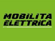 Biciclette elettriche Bologna - Mobilita Elettrica