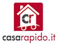 Vetrina Casarapido.it logo