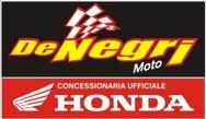 De Negri Moto Srl logo