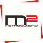 metroquadro immobiliare potenza logo