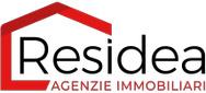 Agenzia Immobiliare RESIDEA logo