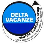 DELTA VACANZE srl logo