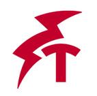 Thunderbike Genova logo