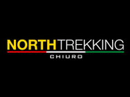 NORTH TREKKING SRL logo