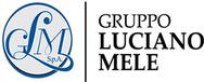 GLM S.p.a. logo