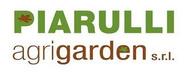 Piarulli Agrigarden srl