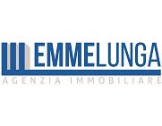 EMMELUNGA AGENZIA IMMOBILIARE logo