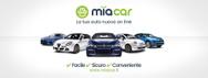 MiaCar.it logo