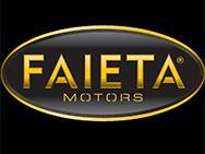 FAIETA MOTORS - Ricambi, Accessori, Abbigliamento