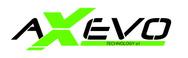 AXEVO TECHNOLOGY logo