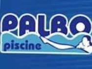 Pal.Bo-Piscine e Vasche idromassaggio e accessori logo