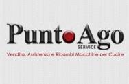 PUNTOAGO SRL logo