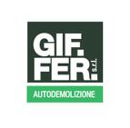 Autodemolizione GIF.FER.srl